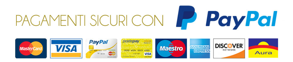 paypal-logo-payment