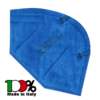 italy-blu.png