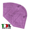 italy-rosa.png