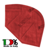 italy-rossa.png