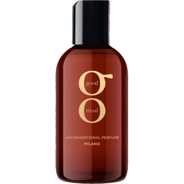 gell-100ml.png