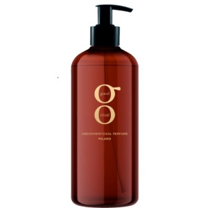 gell-500ml.png